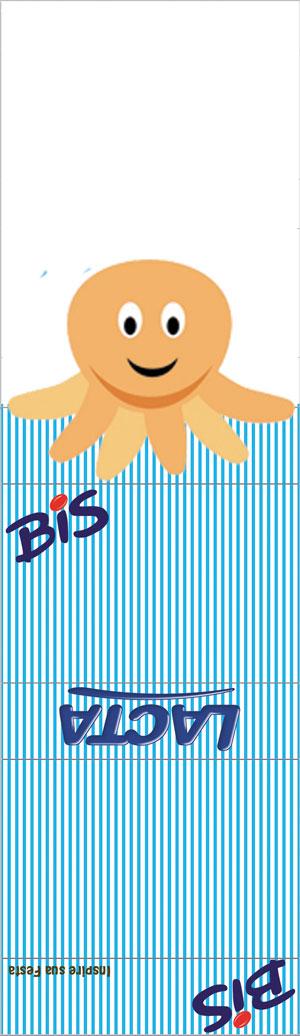 bis-duplo-com-display-fundo-do-mar