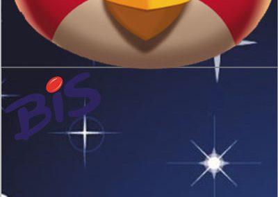bis-duplo-personalizado-gratuit-angry-birds