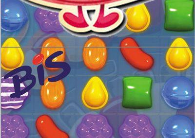 bis-duplo-personalizado-gratuito-candy-crush