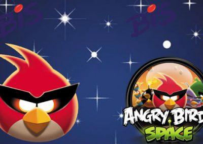 bis-duplo-sem-display-personalizado-gratuito-angry-birds