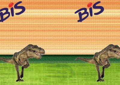 bis-duplo-sem-display-personalizado-gratuito-dinossauros