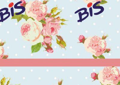 bis-duplo-sem-display-personalizado-gratuito-floral