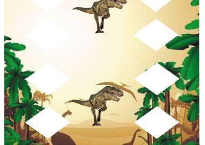 caixa-de-bala-dinossauro-gratis