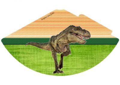 chapeuzinho-de-festa-personalizado-gratuito-dinossauros