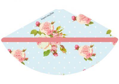 chapeuzinho-de-festa-personalizado-gratuito-floral