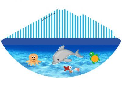 chapeuzinho-de-festa-personalizado-gratuito-fundo-do-mar