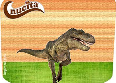 creme-nucita-dinossauro-gratis