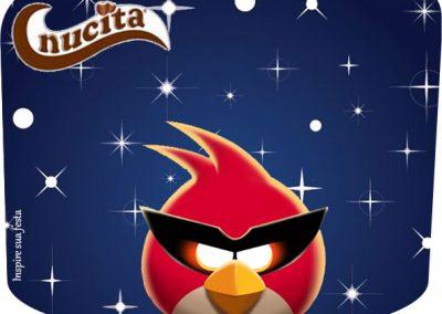 creme-nucita1