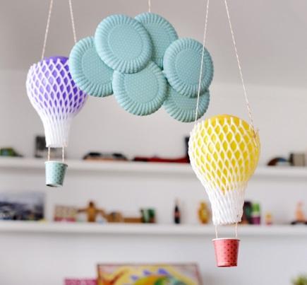decoracao-sustentabilidade-festas-ideias-3