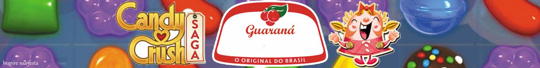 Guaranpa