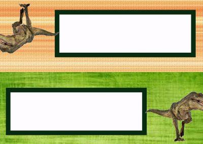 plaquinha-para-mesa-personalizada-gratuita-dinossauros