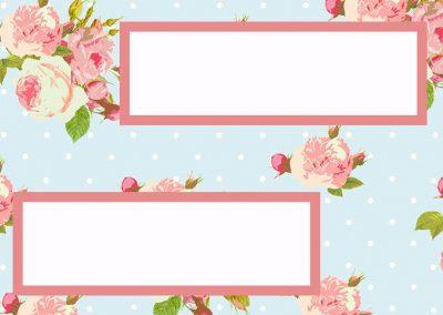 plaquinha-para-mesa-personalizada-gratuita-floral