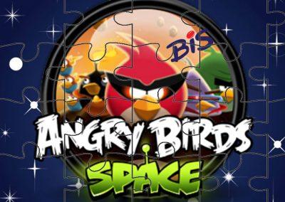 quebra-cabeca-personalizado-gratuito-angry-birds