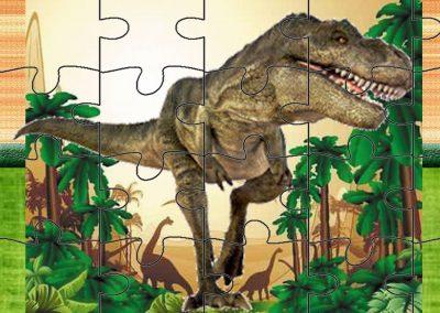 quebra-cabeca-personalizado-gratuito-dinossauros