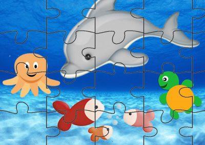 quebra-cabeca-personalizado-gratuito-fundo-do-mar