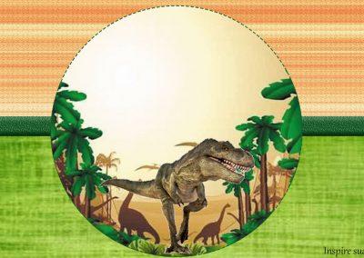 rotulo-lata-de-leite-personalizada-gratuita-dinossauros