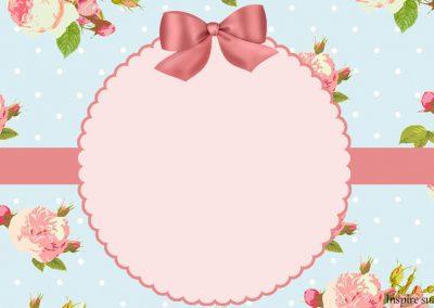 rotulo-lata-de-leite-personalizada-gratuita-floral