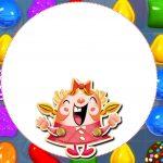 Candy Crush – Kit digital Gratuito