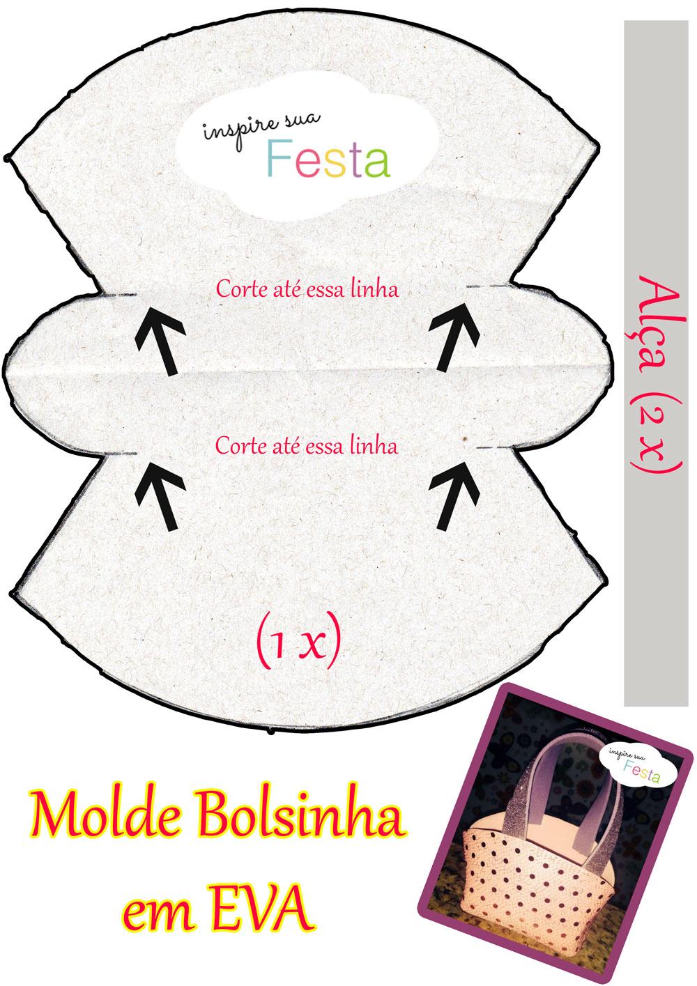 Molde-bolsinha-Recuperado1