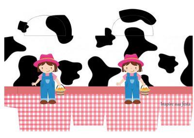 Sacolinha-para-guloseimas-personalizada-gratuita-fazendinha-rosa