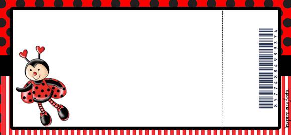 convite-ingresso-personalizado-gratuito-joaninha
