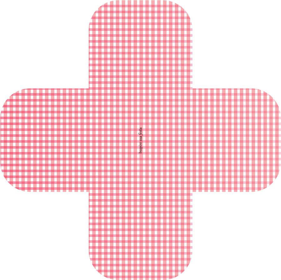 forminha-docinho-1-cm