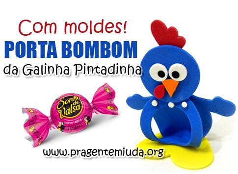 porta-bombom-da-galinha-pintadinha-lembrancinha-moldes-passo-a-passo-festa-infantil