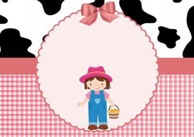rotulo-lata-de-leite-personalizada-gratuita-fazendinha-rosa