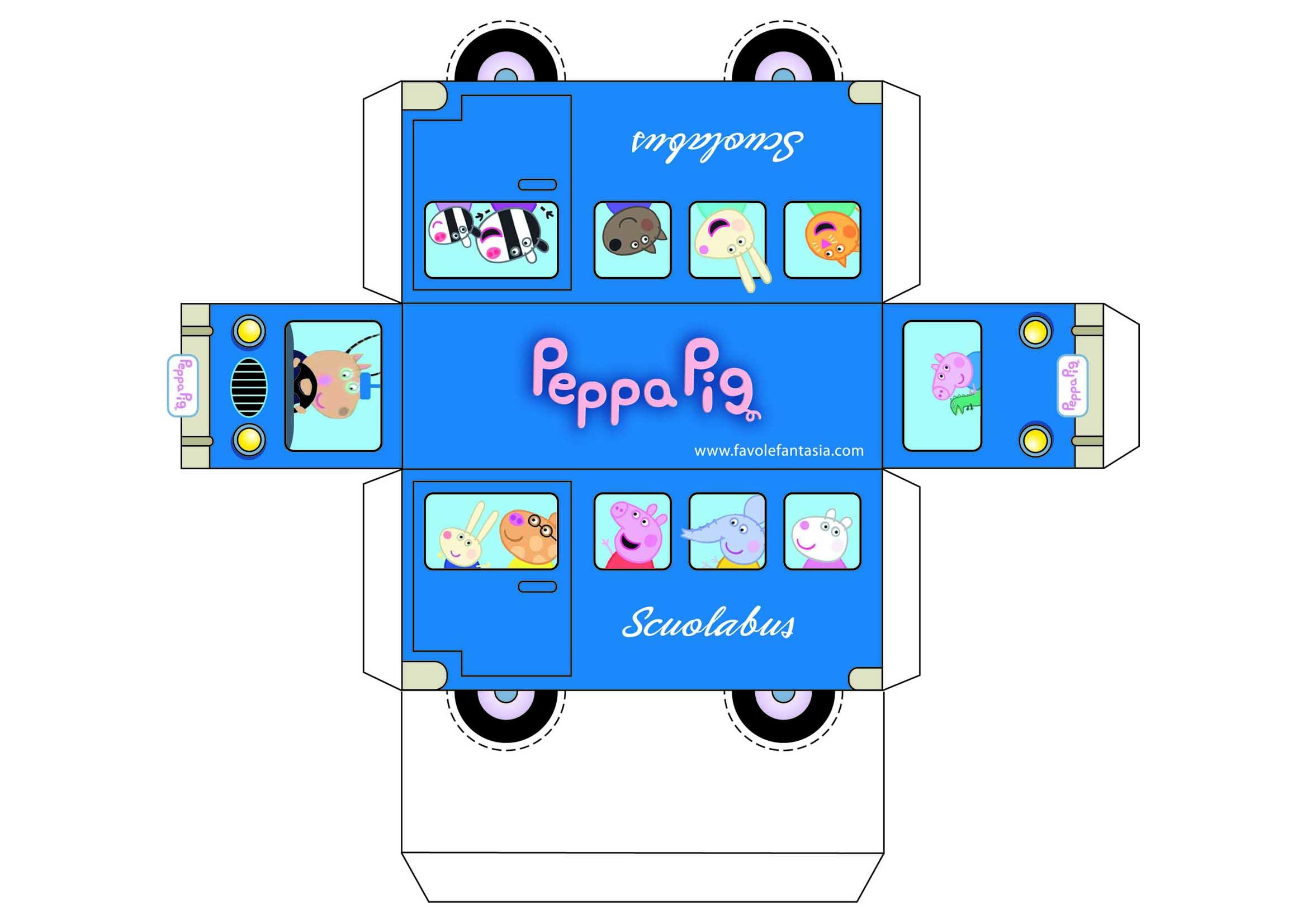 Peppa-Pig-busA4
