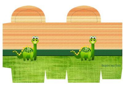 Sacolinha-para-guloseimas-personalizada-gratuita-dinossauros