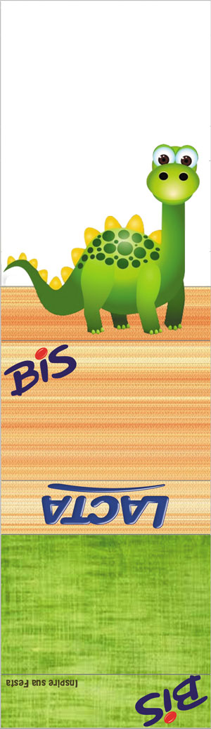 bis-duplo-personalizado-gratuito-dinossauro-cut