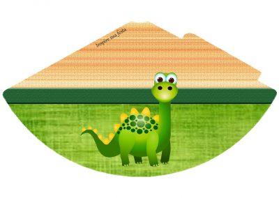 chapeuzinho-de-festa-personalizado-gratuito-dinossauro-cut
