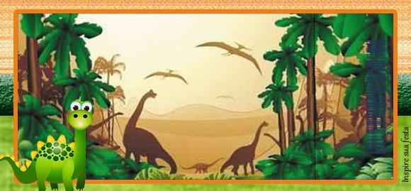 convite-ingresso-personalizado-gratuito-dinossauro-cut