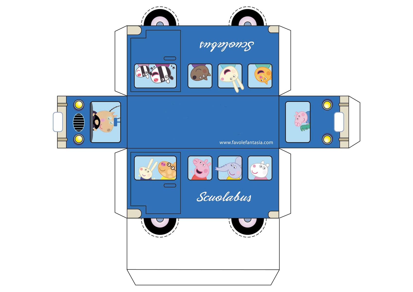 peppa-bus1