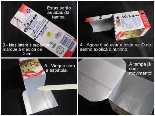 Jaluza Scrap PAP Caixinha da Caixa de Leite..1