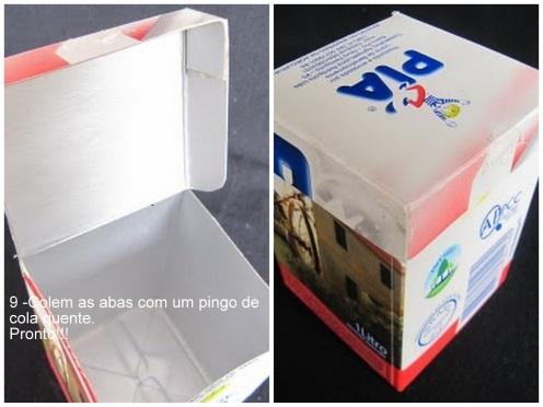 Jaluza Scrap PAP Caixinha da Caixa de Leite..3