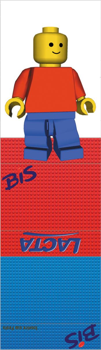 bis-duplo-personalizado-gratuito-lego