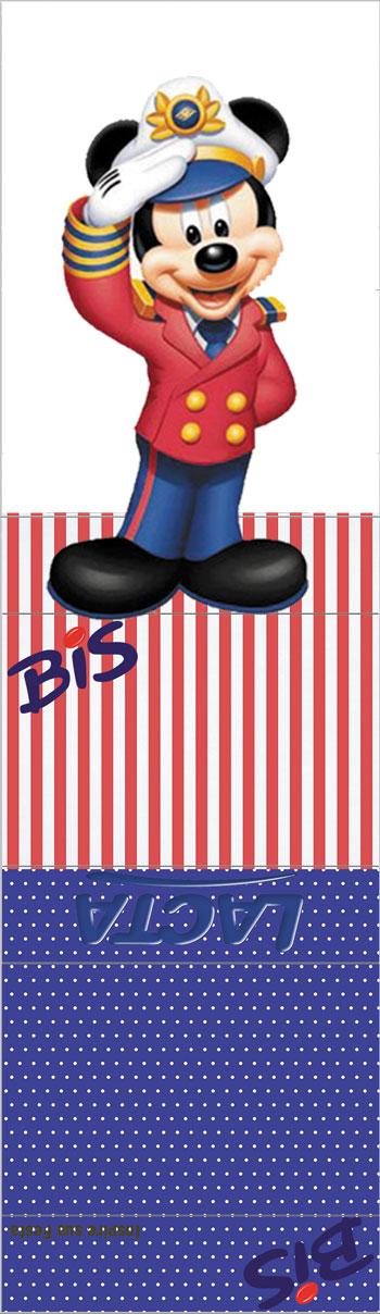 bis-duplo-personalizado-gratuito-mickey-capitao