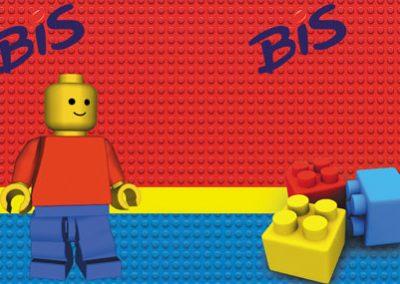 bis-duplo-sem-display-personalizado-gratuito-lego