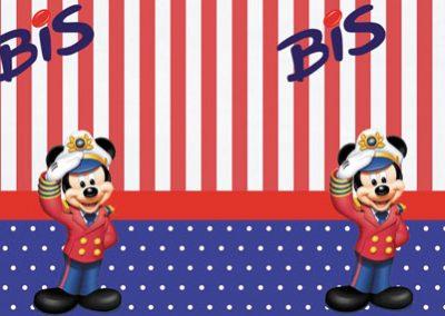 bis-duplo-sem-display-personalizado-gratuito-mickey-capitao