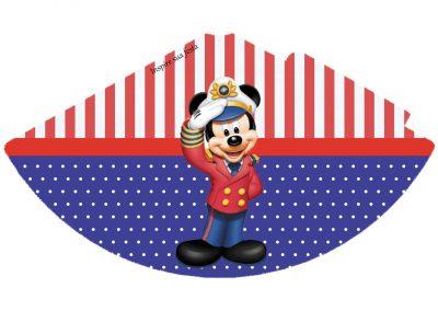 chapeuzinho-de-festa-personalizado-gratuito-mickey-capitao