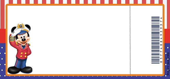 convite-ingresso-personalizado-gratuito-mickey-capitao