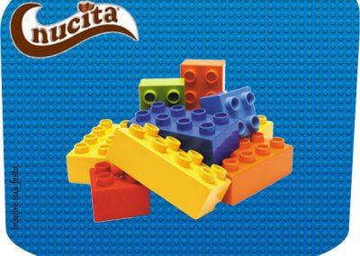 creme-nucita2