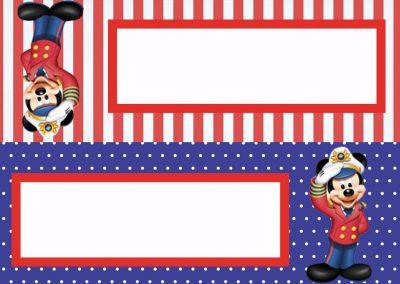 plaquinha-para-mesa-personalizada-gratuita-mickey-capitao