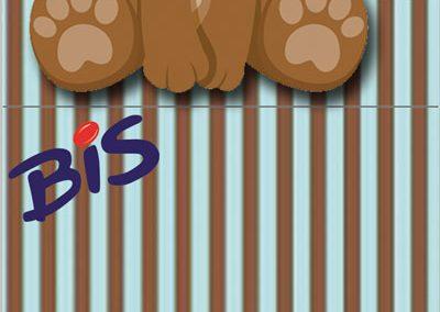 bis-duplo-personalizado-gratuito-ursinho-2