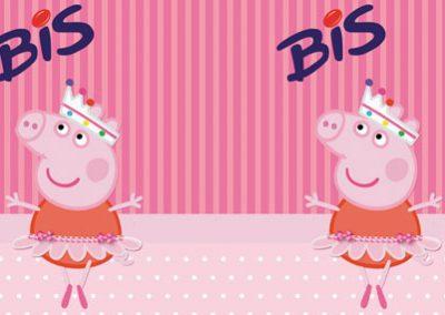 bis-duplo-sem-display-peppa-pig-bailarina