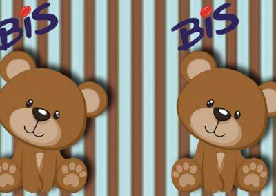 bis-duplo-sem-display-personalizado-gratuito-cha-de-bebe-meninos-4