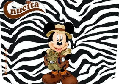 creme-nucita-mickey-safari
