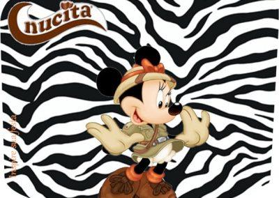 creme-nucita-minnie-safari