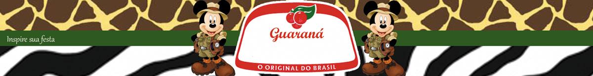 guarana-mickey-safari